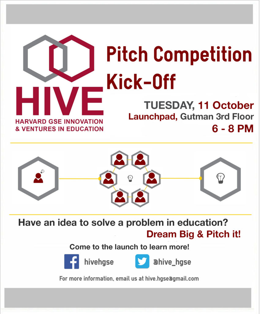 pitch-hive-night-flyer-new