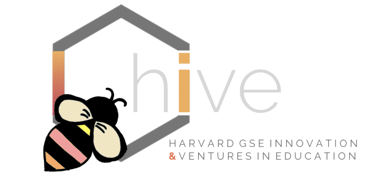 Events Calendar Hive Harvard Gse Innovation Ventures In Education